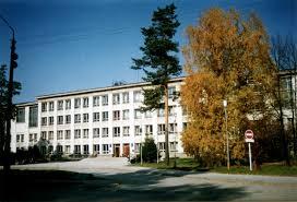 Заказать курсовую для Курсовые дипломные по медицине для НГМУ  Заказать курсовую для НГМУ в Новосибирске реферат дипломную работу
