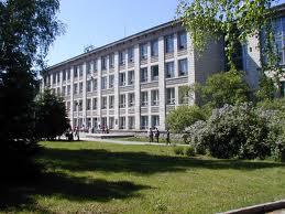 Заказать курсовую для Контрольные курсовые дипломные работы для  Заказать курсовую для НГУ в Новосибирске реферат дипломную работу